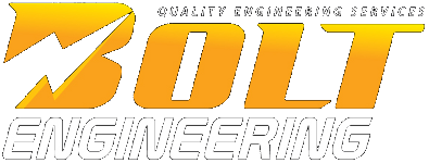 Bolt Engineering